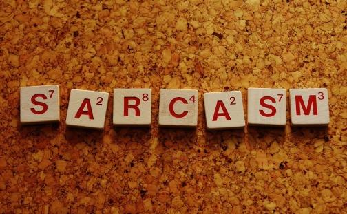 sarcasm-2015186_960_720