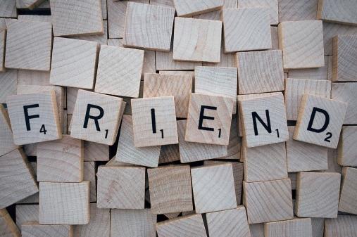 friend-1820040_960_720