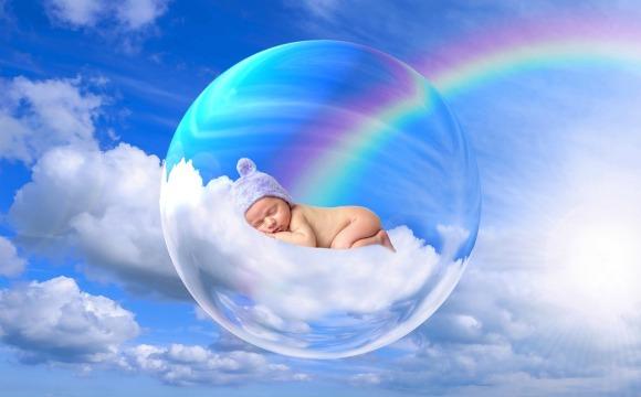 baby-3019122_1280.jpg