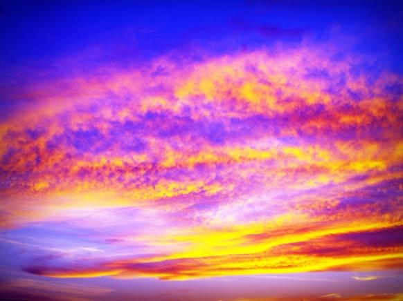 sunset-1551323_1280