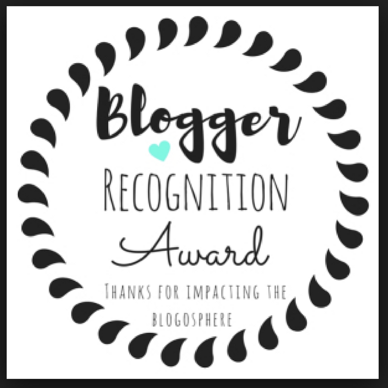 Blogger-recognition-award-2