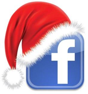 facebook-christmas