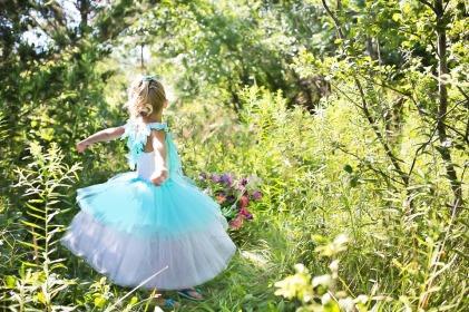 princess-869722_960_720