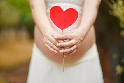 pregnant-woman-1910302_960_720